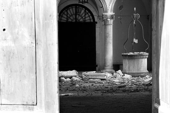 foto di Claudio Cesaroli® (www.claudiocerasoli.com)